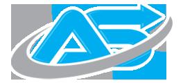 Logotipo AirSur